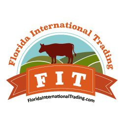Florida International Trading