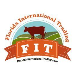 Florida International Trading